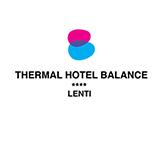Thermal Hotel Balance Lenti****